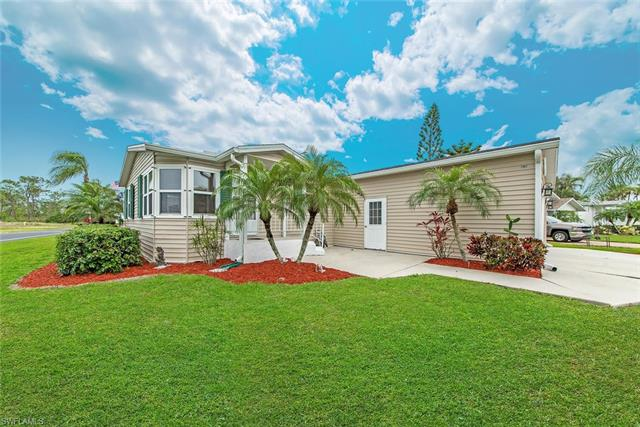 26751 Sammoset Way, Bonita Springs, FL 34135