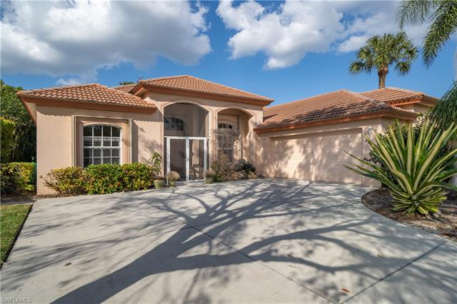 6367 Old Mahogany Ct, Naples, FL 34109