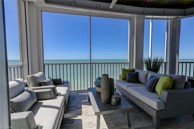 255 Barefoot Beach Blvd Ph01, Bonita Springs, FL 34134
