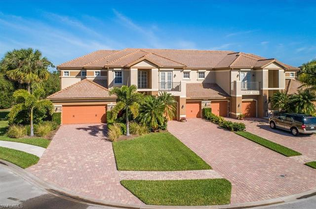 8023 Players Cove Dr 6-101, Naples, FL 34113