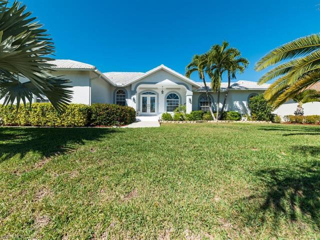 860 Joy Cir, Marco Island, FL 34145