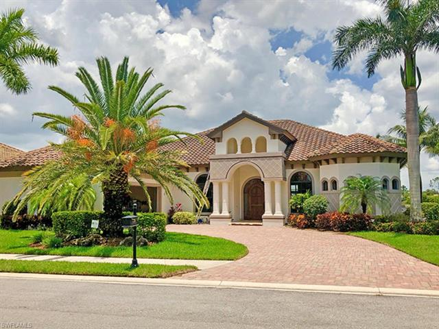 7328 Hagen Way, Naples, FL 34113