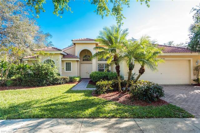 2120 Amargo Way, Naples, FL 34119