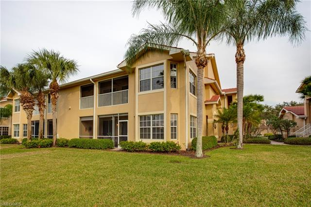 20270 Calice Ct 801, Estero, FL 33928
