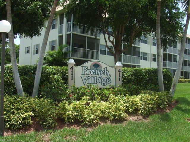 411 Collier Blvd 101, Marco Island, FL 34145