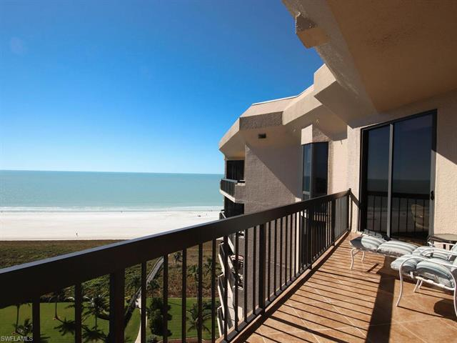 220 Collier Blvd S Penthouse E, Marco Island, FL 34145