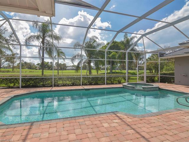 1946 Imperial Golf Course Blvd, Naples, FL 34110