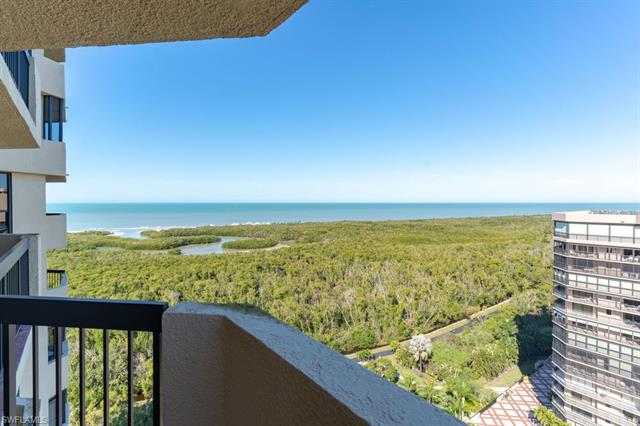 6001 Pelican Bay Blvd 1706, Naples, FL 34108