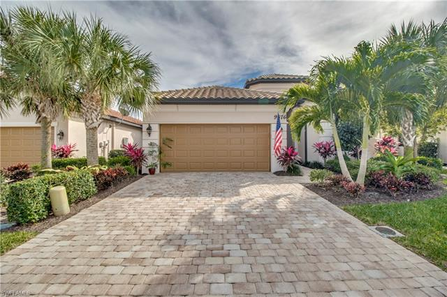 9876 Alhambra Ln, Bonita Springs, FL 34135