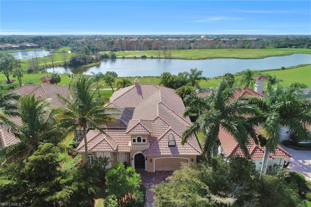 9620 Monteverdi Way, Fort Myers, FL 33912