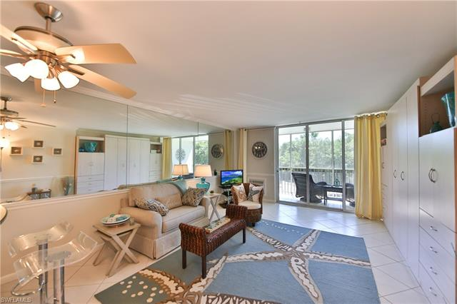 5 Bluebill Ave 202, Naples, FL 34108