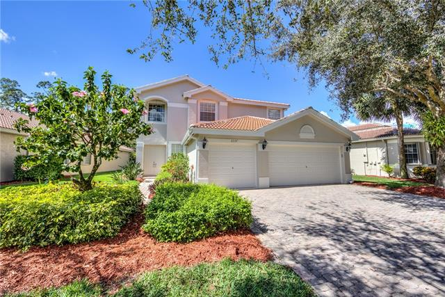 2337 Butterfly Palm Dr, Naples, FL 34119