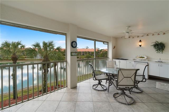 6610 Beach Resort Dr 512, Naples, FL 34114