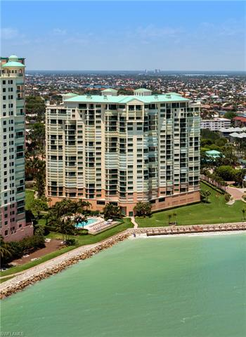 980 Cape Marco Dr 1903, Marco Island, FL 34145
