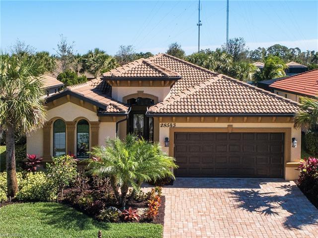 28543 San Amaro Dr, Bonita Springs, FL 34135