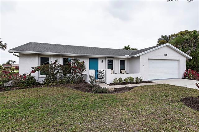 108 Blue Ridge Dr 48, Naples, FL 34112