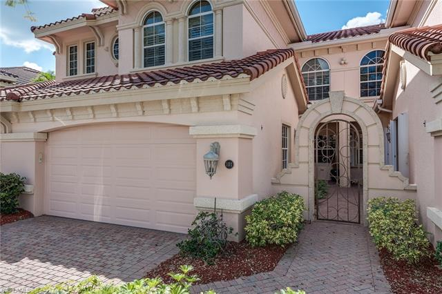 3203 Serenity Ct 101, Naples, FL 34114