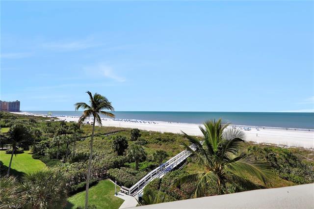 520 Collier Blvd 501, Marco Island, FL 34145