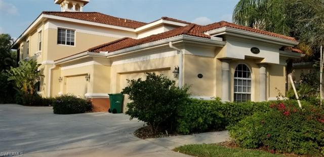 3975 Deer Crossing Ct 201, Naples, FL 34114