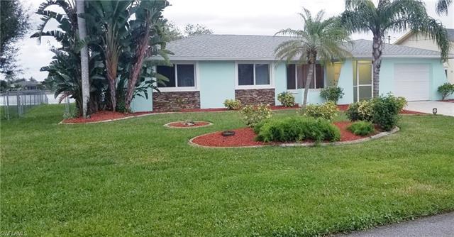 15 10th Ave, Cape Coral, FL 33990