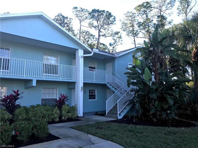 28280 Pine Haven Way 96, Bonita Springs, FL 34135