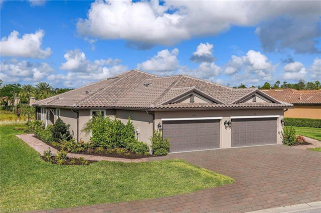 8404 Viale Cir, Naples, FL 34113