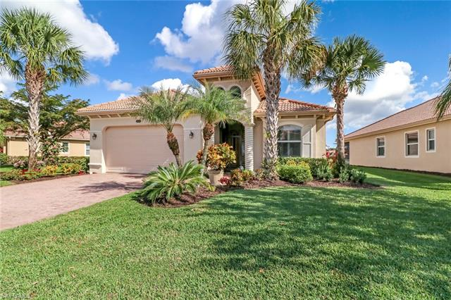 10260 Gator Bay Ct, Naples, FL 34120
