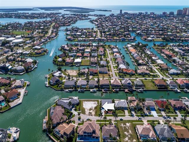 1185 Breakwater Ct, Marco Island, FL 34145