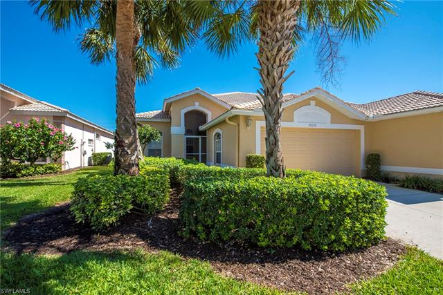26026 Clarkston Dr, Bonita Springs, FL 34135