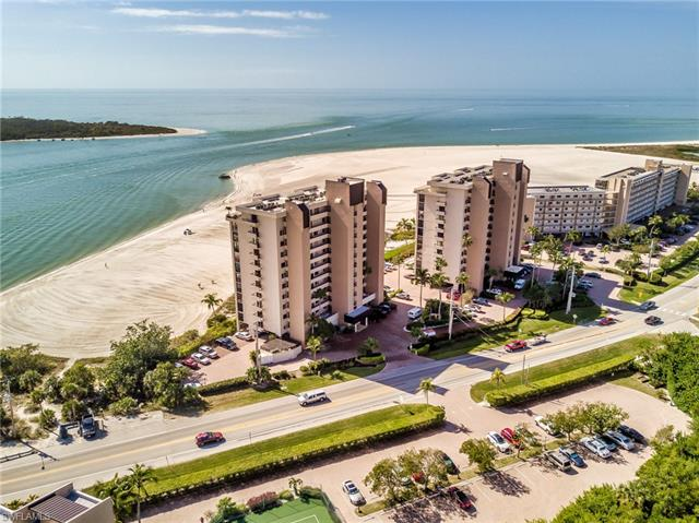 8400 Estero Blvd 503, Fort Myers Beach, FL 33931