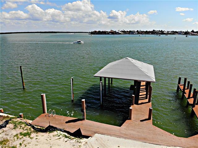 1055 Bald Eagle Dr, Marco Island, FL 34145