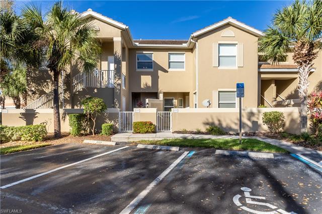 12130 Summergate Cir 201, Fort Myers, FL 33913