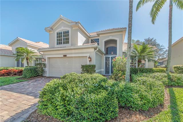 2004 Timarron Way, Naples, FL 34109