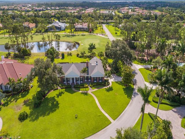 4787 Oak Leaf Dr, Naples, FL 34119