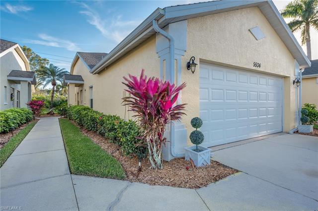 5534 Greenwood Cir 9, Naples, FL 34112