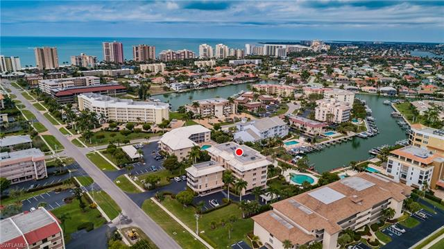 1041 Swallow Ave 202, Marco Island, FL 34145
