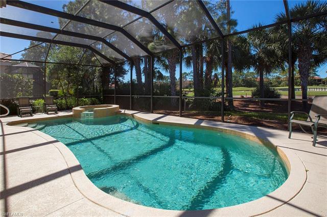 28609 Pienza Ct, Bonita Springs, FL 34135