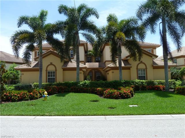 14541 Bellino Ter 201, Bonita Springs, FL 34135