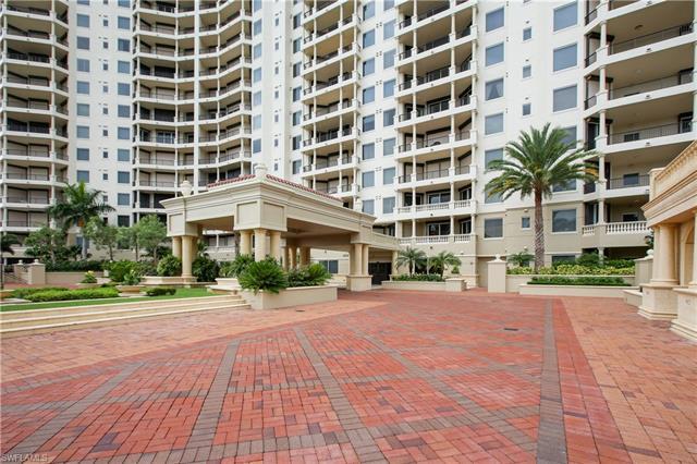 8787 Bay Colony Dr 605, Naples, FL 34108