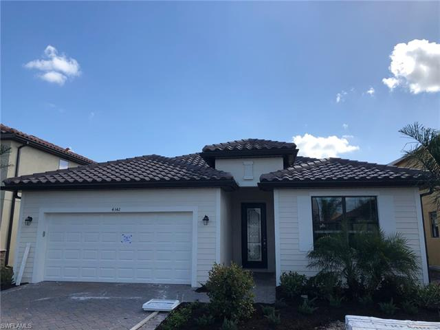 4342 Bismark Way, Naples, FL 34119