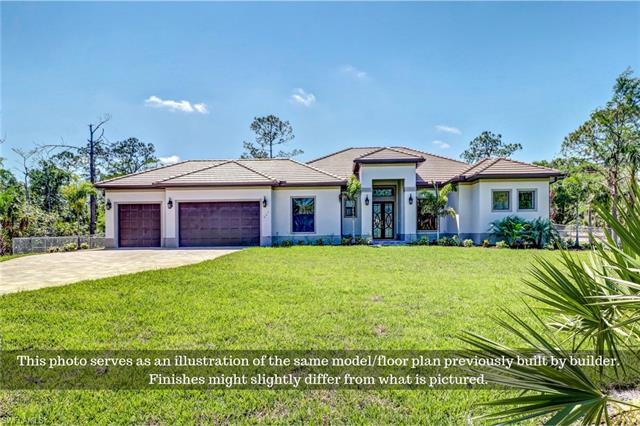 505 7th St Nw, Naples, FL 34120