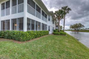 8291 Grand Palm Dr 4, Estero, FL 33967