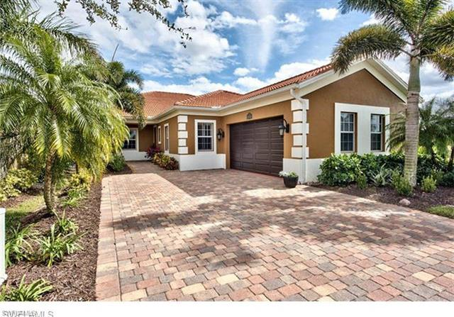 26344 Prince Pierre Way, Bonita Springs, FL 34135