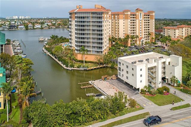 377 Vanderbilt Beach Rd 301, Naples, FL 34108