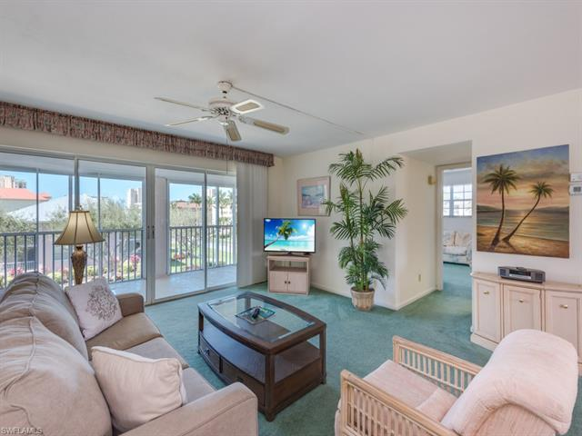 1020 Swallow Ave 203, Marco Island, FL 34145