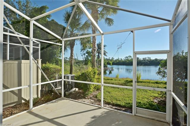 1010 Albany Ct 209, Naples, FL 34105