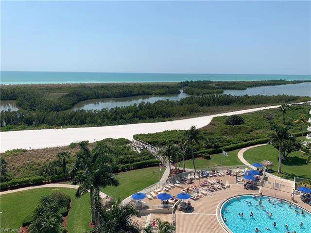 380 Seaview Ct 903, Marco Island, FL 34145