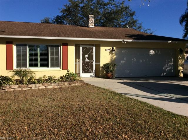 27411 Elwood Dr, Bonita Springs, FL 34135