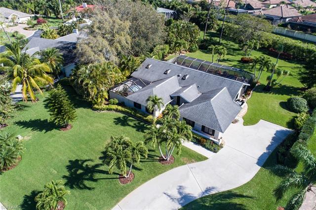 1931 Empress Ct, Naples, FL 34110