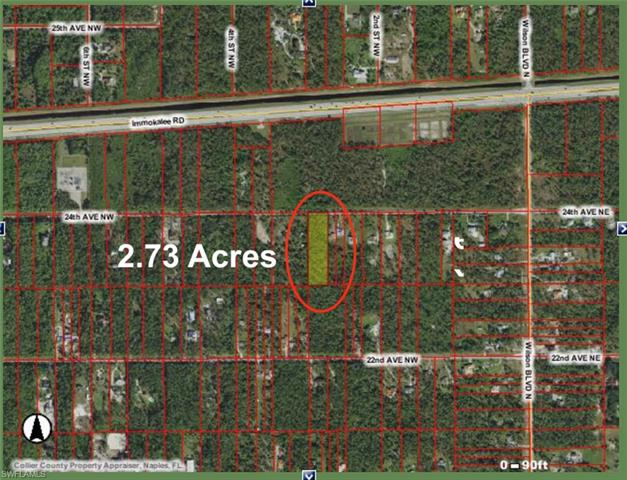 0000 24th Ave Nw, Naples, FL 34120